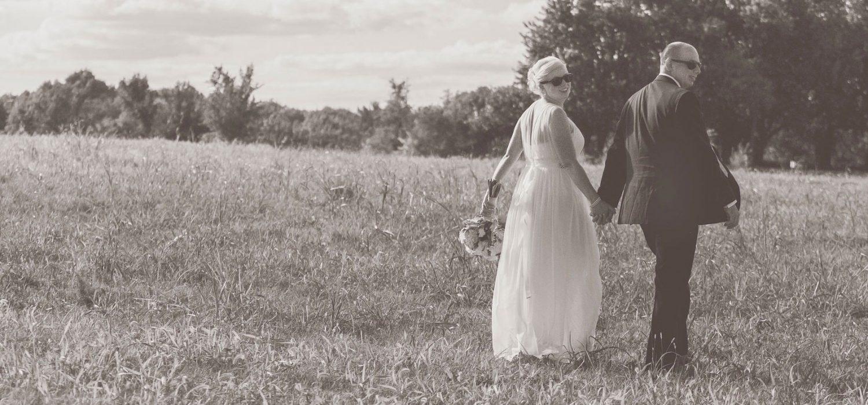 Alison-Wedding